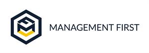 managementfirst