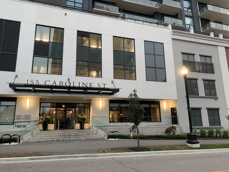 1005-155 Caroline St